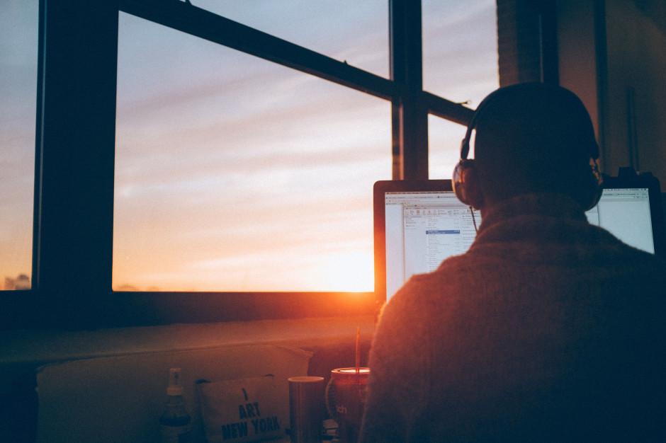 Prawie 3/4 firm chce utrzymać zatrudnienie w najbliższych miesiącach