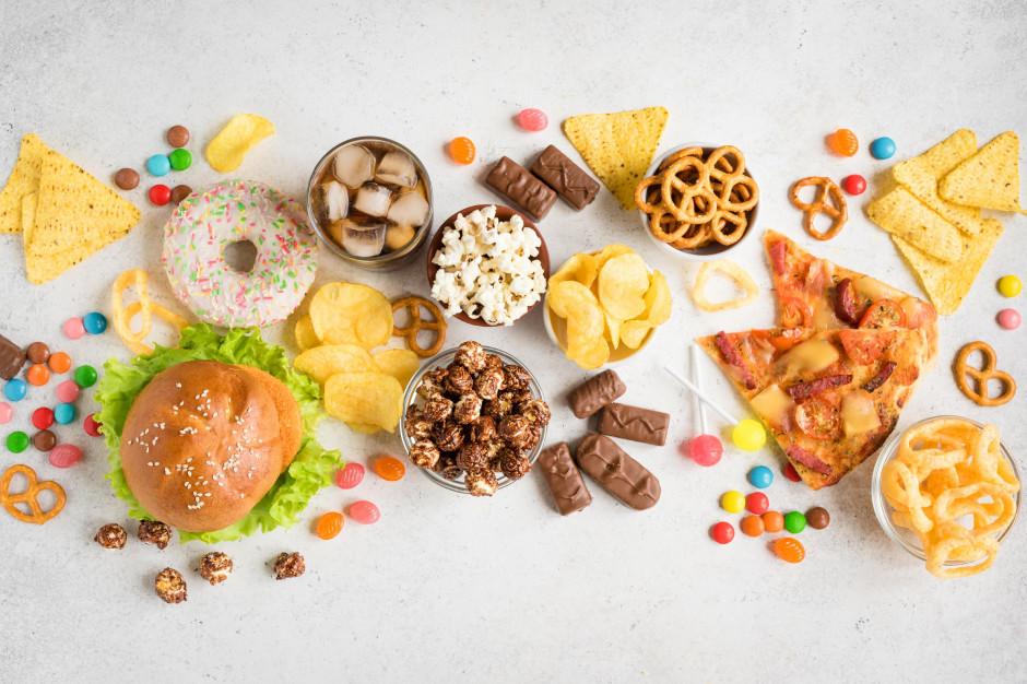 Od 2.04 ograniczenie przemysłowych tłuszczów trans w żywności