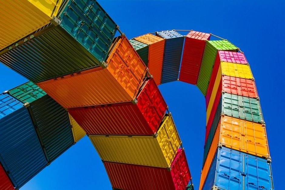 Wiceszef KE: eksport z UE wyniósł 3,1 bln euro