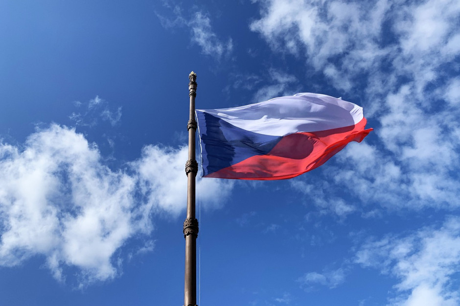 Czeski Senat przeciw obowiązkowemu udziałowi krajowej żywności w sklepach
