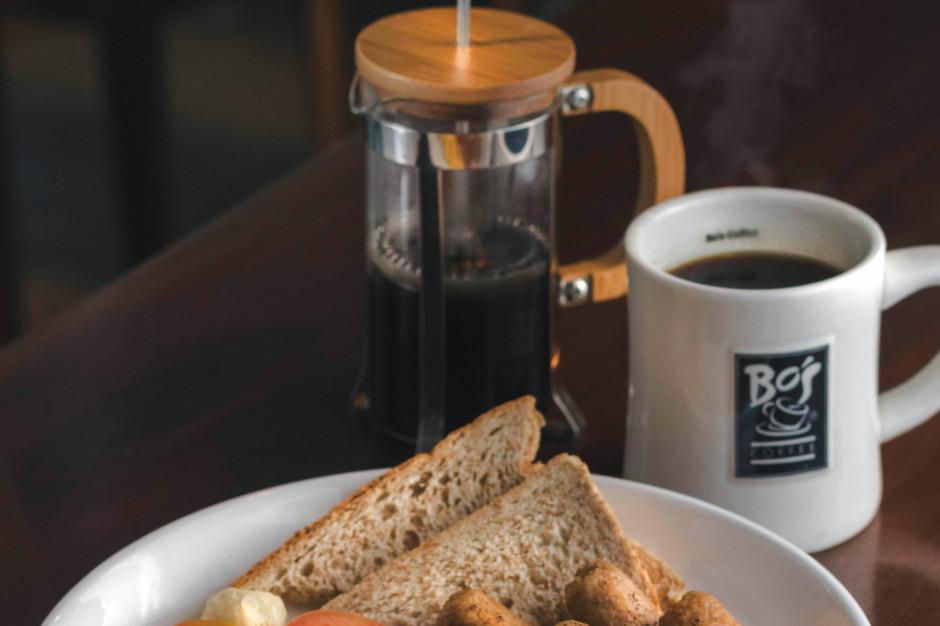 Lekarze: Wczesne śniadanie może chronić przed cukrzycą