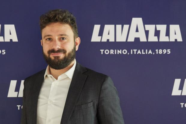 Polska strategicznym rynkiem dla Lavazzy (wywiad)
