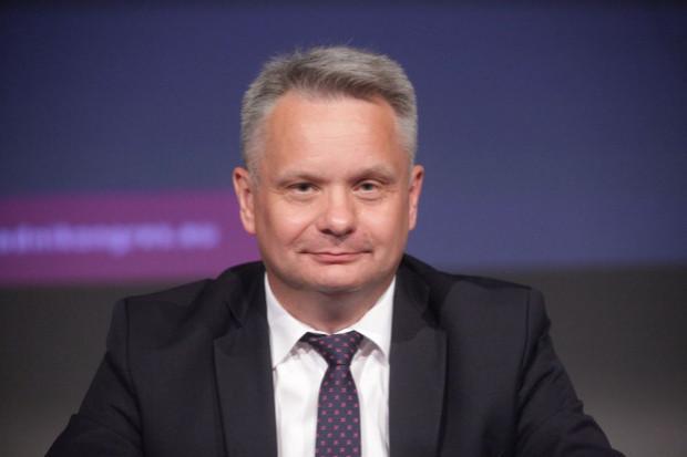 Maliszewski: państwowe sklepy nie poprawią sytuacji