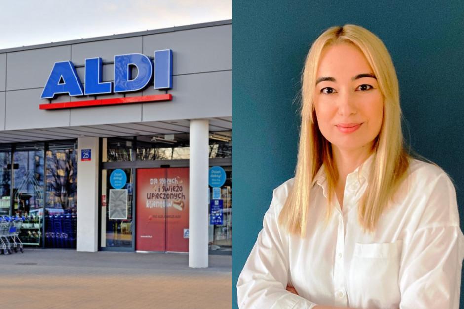 Aldi: Widzimy nowe oczekiwania wobec rynku retail