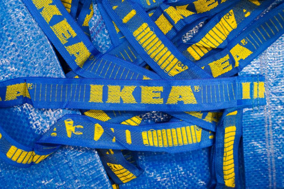 Francja: Były dyrektor Ikei przyznał się do szpiegostwa