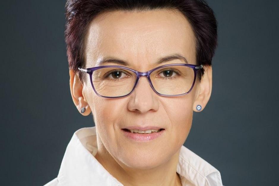 COGECA debatuje o WPR i umowach handlowych