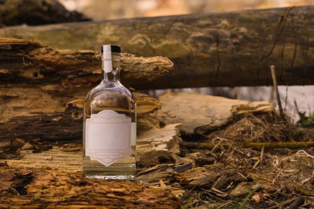 Produkcja wódki wzrosła na początku 2021 r mimo podatku cukrowego