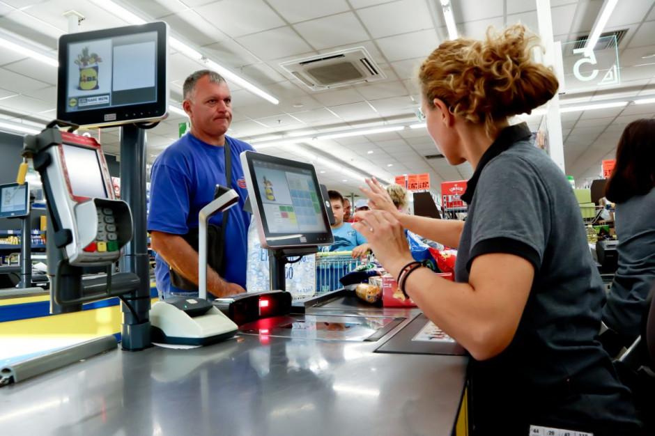 Lidl: ponad 200 sklepów czynnych całą dobę
