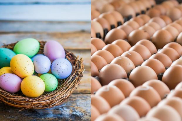 Jaka będzie Wielkanoc 2021 dla branży jajecznej?