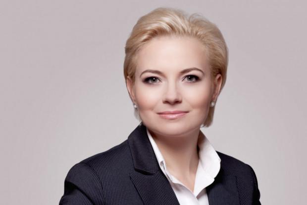 Izba Zbożowo-Paszowa: Zakres czasowy wsparcia w KPO - nierealistyczny