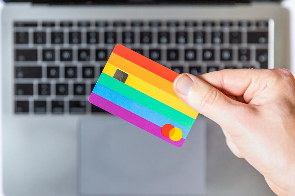 Podatek od e-sklepów szkodliwy dla gospodarki i konsumentów