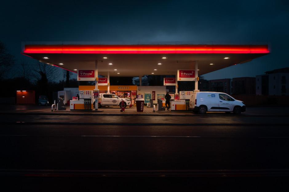 Wyższe ceny paliw przyspieszyły marcową inflację