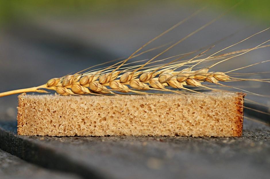 Mąka i pieczywo drożeją