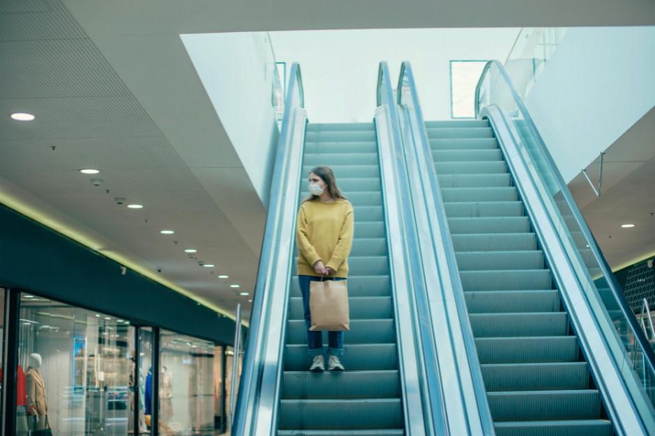 GfK: Poprawa nastrojów konsumentów w marcu