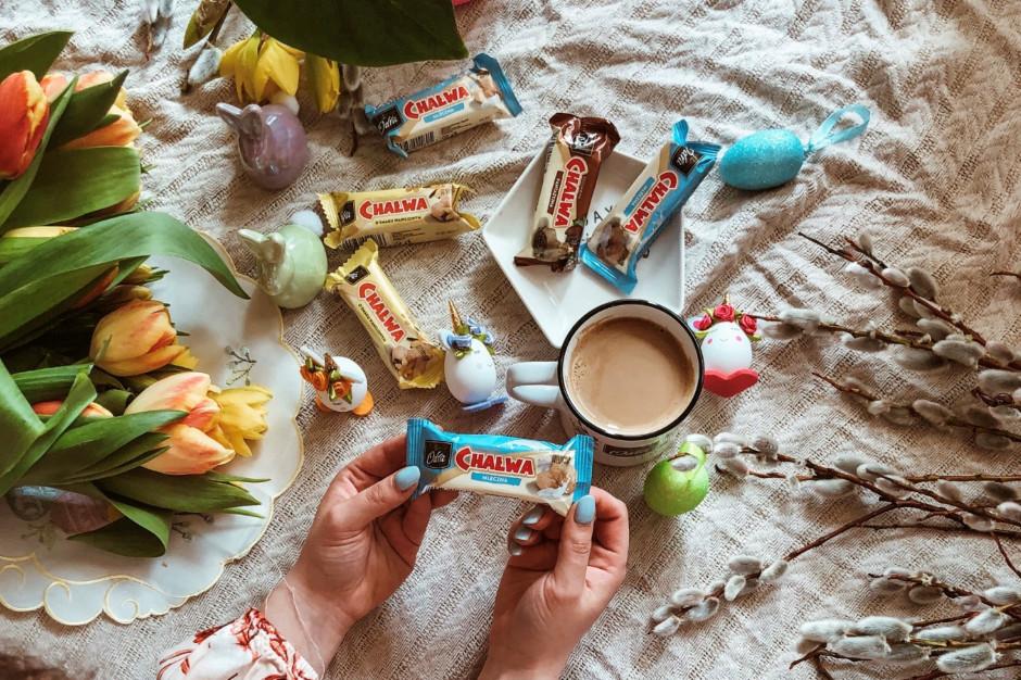 Grupa Otmuchów: słodycze dostosowały się do nowej normalności (wywiad)