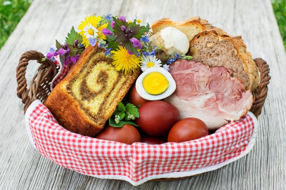 Studenci UMCS otrzymają wielkanocne posiłki