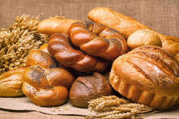 Rusza Kielecka Manufaktura Chleba