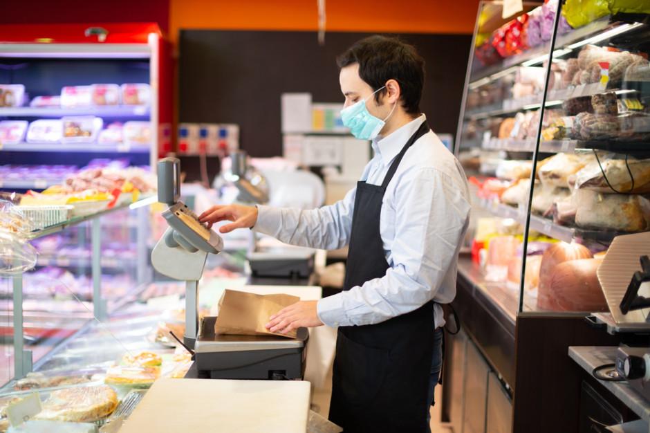 Na rynku pracy nie będzie wiosennego ożywienia