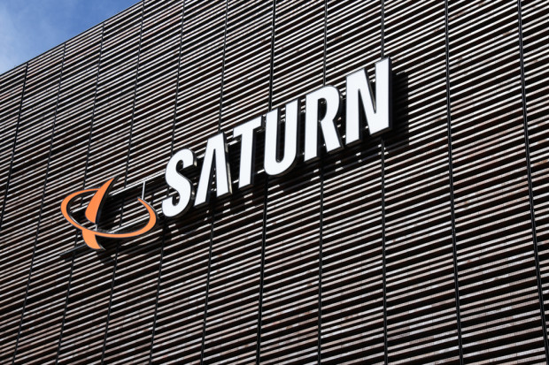 Sieci Media Markt i Saturn tną zatrudnienie