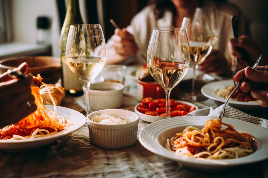 Częstochowscy restauratorzy zaoszczędzą na opłatach za alkohol