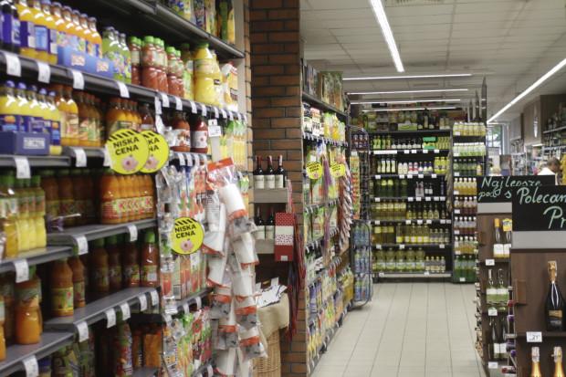 Przez podatek cukrowy ceny napojów średnio o 26 proc w górę