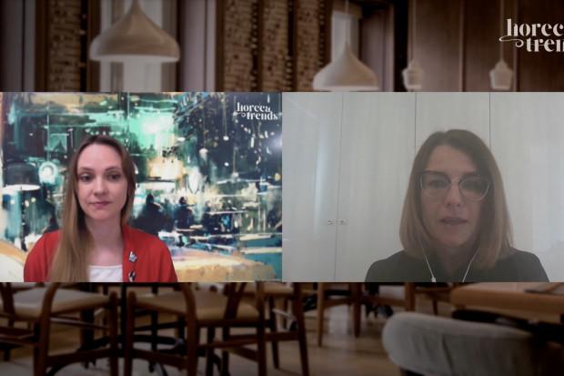 Makro Polska: Bezpieczeństwo w restauracji nowym kryterium wyboru