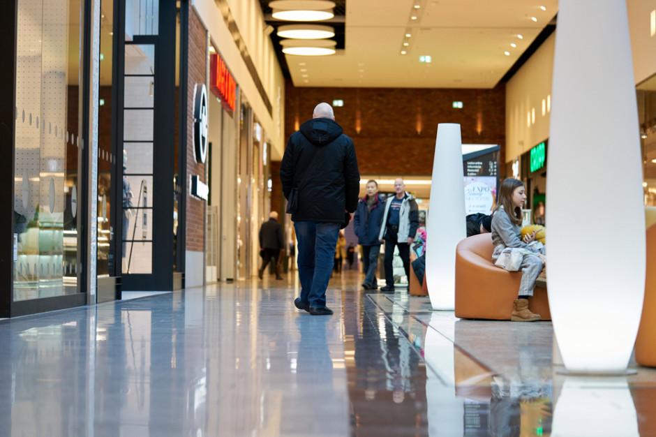 PRCH: straty branży centrów handlowych rosną o kolejne miliardy