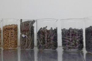 Zdjęcie numer 2 - galeria: Makuchy potencjałem żywności roślinnej i zamienników mleka?