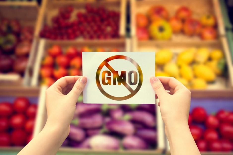 8 kwietnia to Międzynarodowy Dzień Opozycji Przeciw GMO
