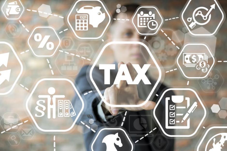Podatek cyfrowy - coraz bliżej wdrożenia