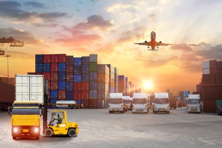 Środki finansowe dla MŚP na ekspansję zagraniczną