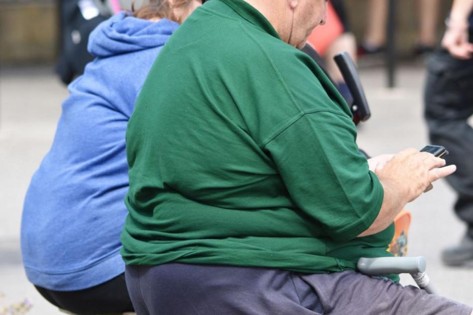 Ekspert: otyłość można i należy leczyć operacyjnie