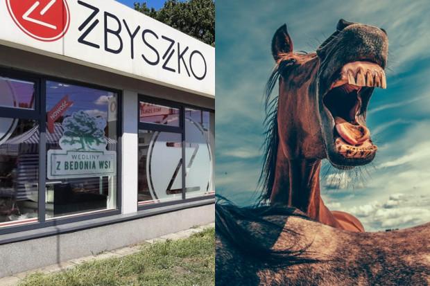 Co dalej z licytacją koni właściciela ZM Zbyszko?