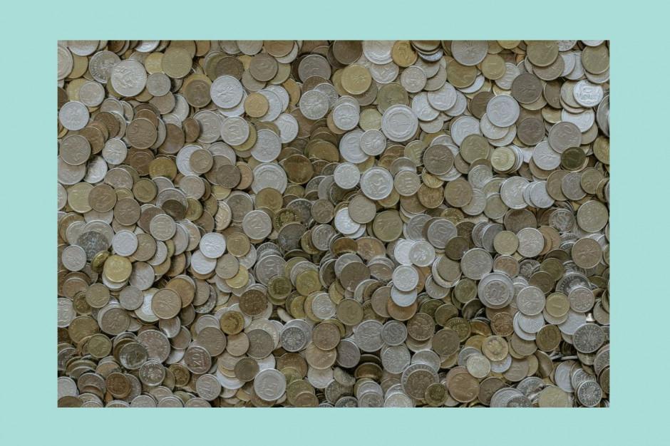 Lewica: 1 mld zł rocznie na dopłaty do ubezpieczeń upraw i hodowli