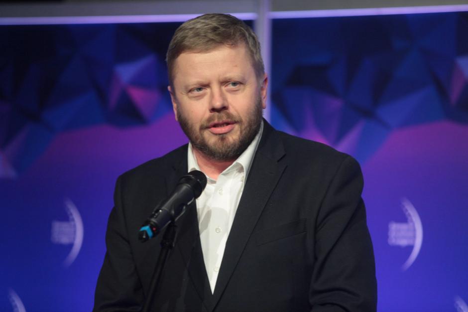 Konfederacja Lewiatan: Reformy w KPO są przypadkowe