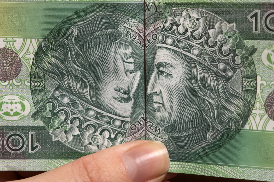 MRPiT: Rośnie popularność Polskiej Strefy Inwestycji