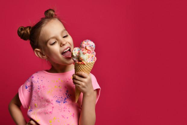 Dlaczego w pandemii wracamy do smaków dzieciństwa?