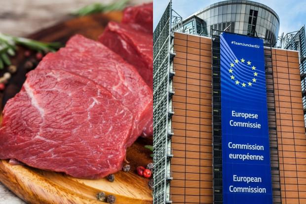 Polscy hodowcy przeciwko ograniczeniom w reklamie mięsa
