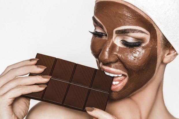 Polska czekolada odmładzająca nie trafiła w gusta konsumentów?
