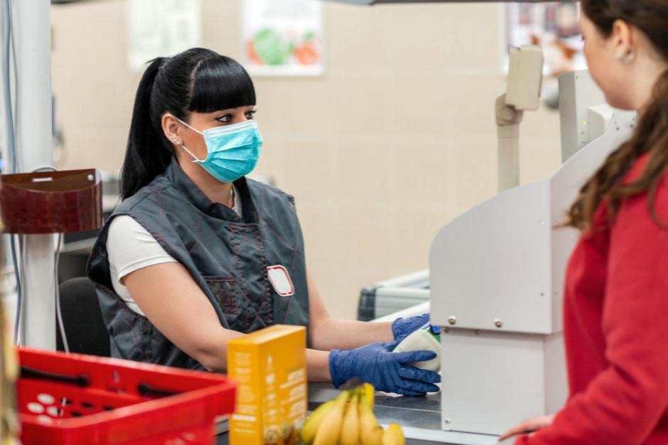 10 postulatów Lewiatana w sprawie szczepień w zakładach pracy
