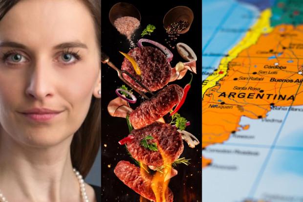 Czym żyła branża mięsna w I kwartale 2021?