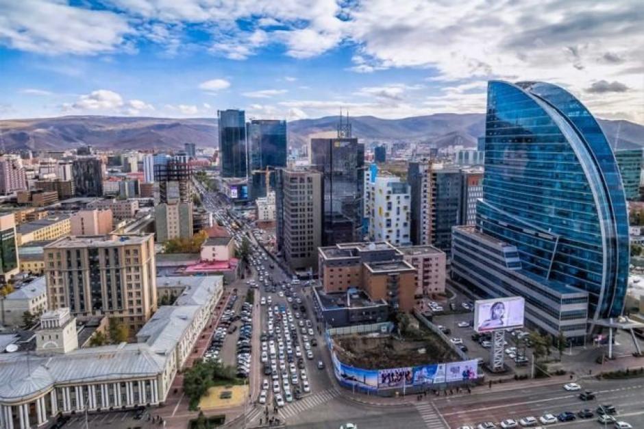 Mongolia czeka na dostawców żywności z Polski (wywiad)