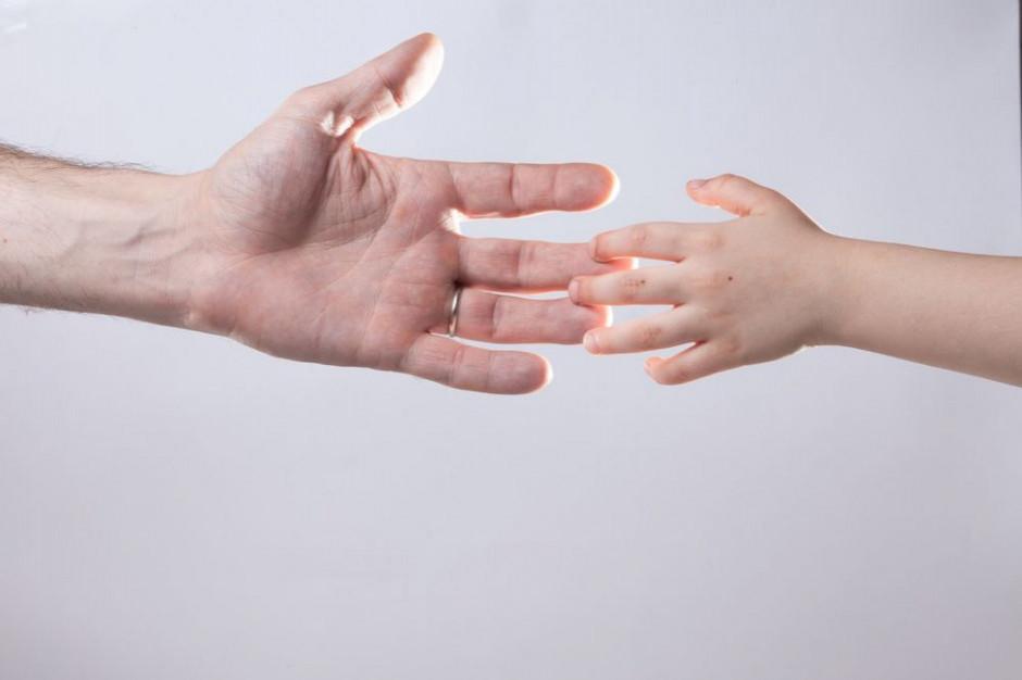 Szykują się nowe przepisy dla firm rodzinnych