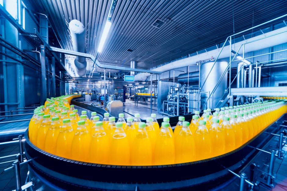 W 80% firm spożywczych produkcja taka sama lub wyższa niż przed pandemią