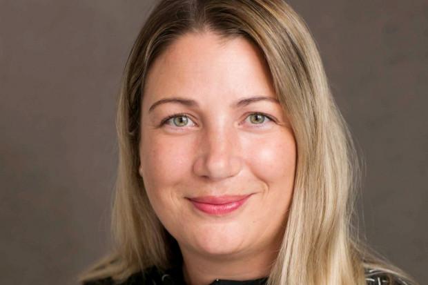Tetra Pak ma nowego dyrektora w Europie Wschodniej