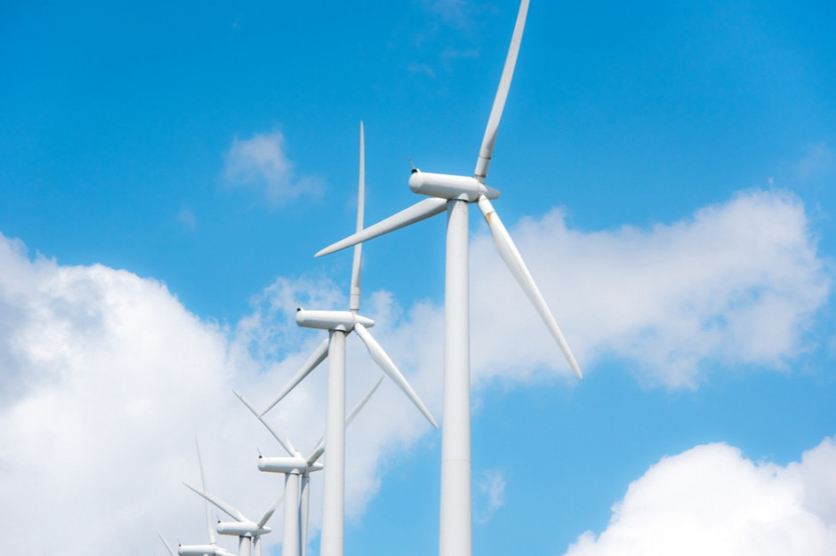 Energia elektryczna z OZE może być tańsza niż z węgla