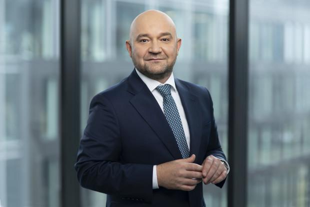 Prezes Browarów Polskich: postulujemy do rządu o pomoc dla nas i HoReCa