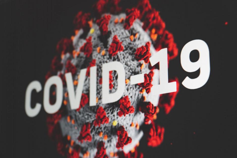 Pandemia - początek końca trzeciej fali