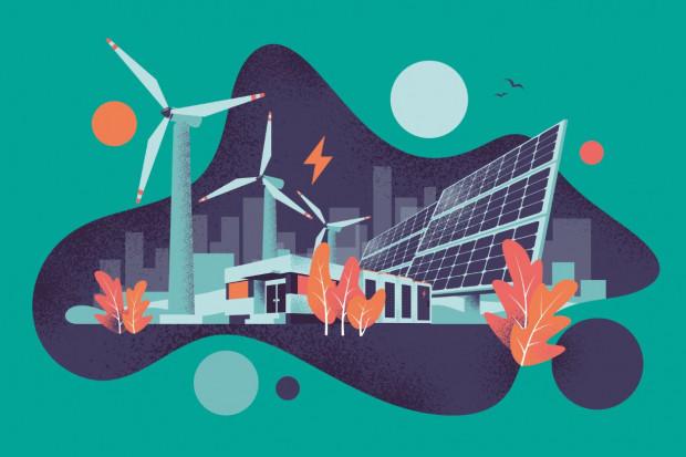 Zrównoważony rozwój wysoko na liście priorytetów przedsiębiorców
