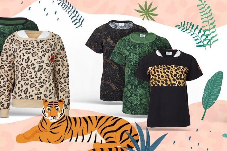 Biedronka i Animal Planet ruszają ze wspólną kolekcją ubrań